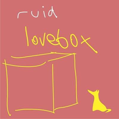 00ruid-lovebox_cover_2.jpg