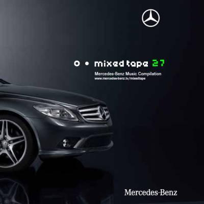 Mercedes-Benz_Mixed_Tape_27.jpg