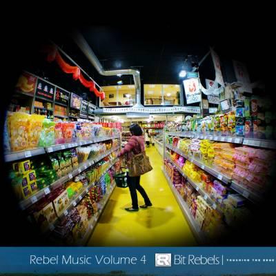RebelMusicVol04_Cover.jpg