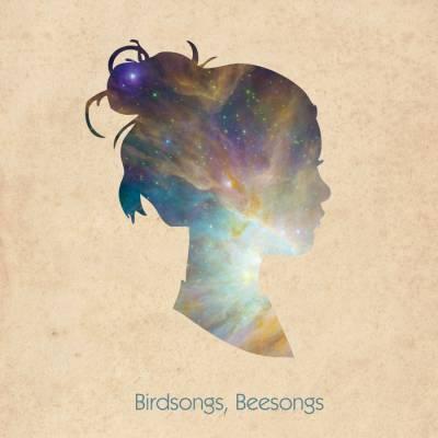 birdsongs-beesongs_B.jpg