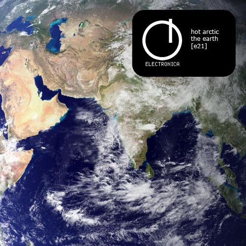 e21_hot_arctic_-_the_earth.jpg