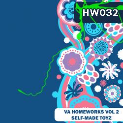 hw032_bigcover.jpg