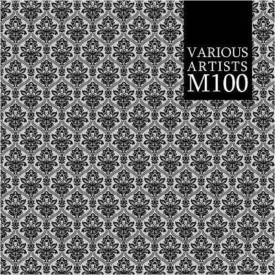 m100_cover_front.jpg