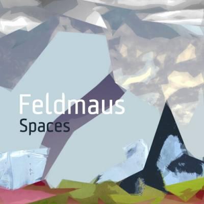 pass001_-_feldmaus_-_spaces.jpg