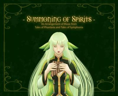 spirits_cdcover.jpg