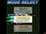 tg_select.jpg