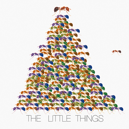 the little things ep.jpg